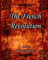The French Revolution (1919)