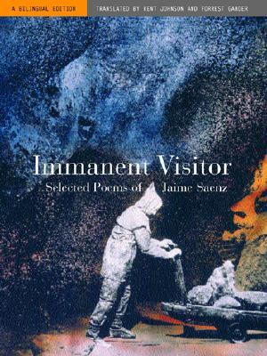 Immanent Visitor: Selected Poems