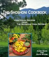 The Shoshoni Cookbook