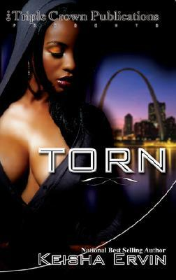 Torn (Triple Crown Publications Presents)