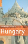 The Rough Guide to Hungary 7