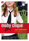 Moby Clique (Bard Academy, #3)