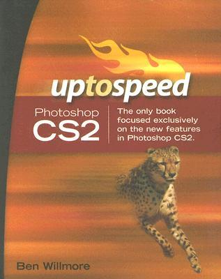 Photoshop CS2: Up to Speed