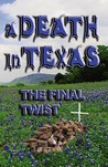 A Death in Texas by Lisa Rene Smith