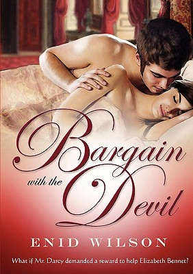 Bargain with the Devil by Enid Wilson