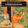 Embroiderers