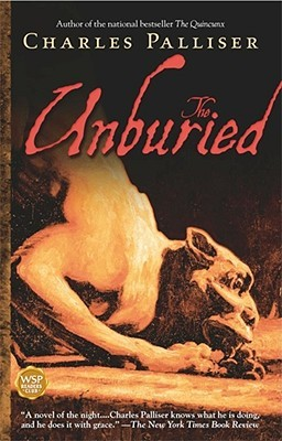 The Unburied