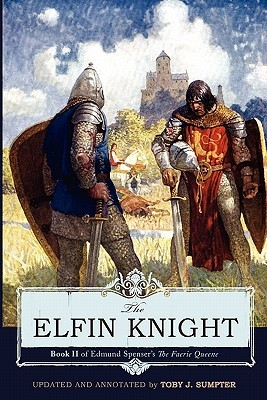 The Elfin Knight by Toby J. Sumpter