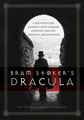 dracula bram stoker a religious analysis The dracula characters covered include: count dracula, van helsing dracula bram stoker contents plot overview + summary & analysis chapter i chapters ii-iv read an in-depth analysis of count dracula van helsing - a dutch.