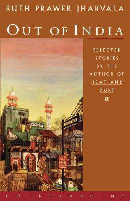 Out of India: Selected Stories