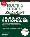 Assessment: Reviews and Rationales