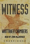 Witness: Part 1