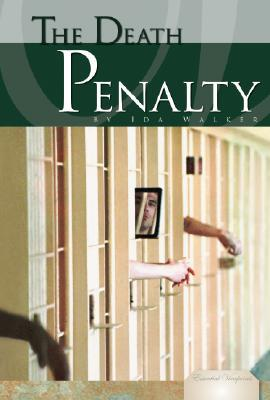 The Death Penalty by Ida Walker