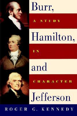 a character analysis of thomas jefferson Thomas jefferson is one of the founding father of the united states he was an accomplished but quiet man jefferson was known for promoting his thoughts and ideas through his writing, rather than.