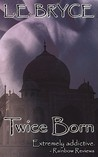 Twice Born (Water Lovers of Sirilon #4)