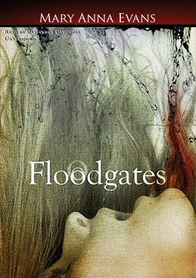 Floodgates by Mary Anna Evans