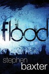 Flood (Flood, #1)