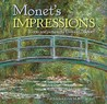 Monet's Impressions