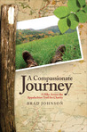 A Compassionate Journey: A Hike Across the Appalachian Trail for Charity
