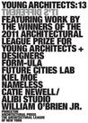 Young Architects 13: It's Different