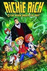 Richie Rich Digest Volume 1