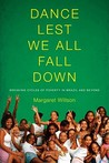 Dance Lest We All Fall Down: Breaking Cycles of Poverty in Brazil and Beyond