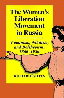 an essay on the womens liberation movement in 1965 The voyage to accomplishment of womens rights has come a long way and is evidently felt everywhere in society today.