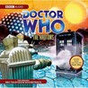 Doctor Who: The Krotons (Classic Soundtrack BBC Audio)