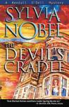 The Devil's Cradle by Sylvia Nobel