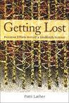 Getting Lost: Feminist Efforts Toward a Double(d) Science