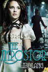 The Impostor by Lily Lang