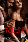 Healing Touch (Play Doctor, #2)