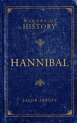Hannibal: Makers of History