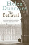 The Betrayal by Helen Dunmore