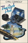 The Rock Pool: A Novel