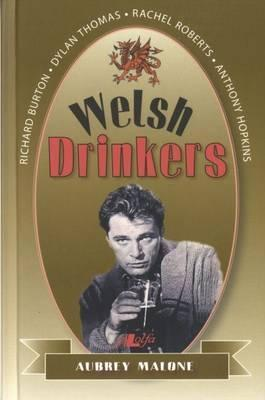 Welsh Drinkers