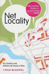 Net Locality: Why Location Matters in a Networked World