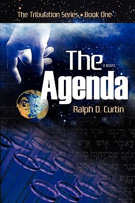 The Agenda  by  Ralph D. Curtin