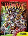Mummy (Graphic Horror) (Graphic Horror)