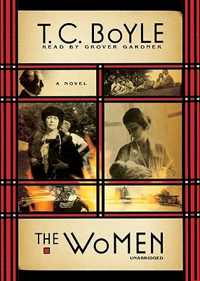 The Women (Library