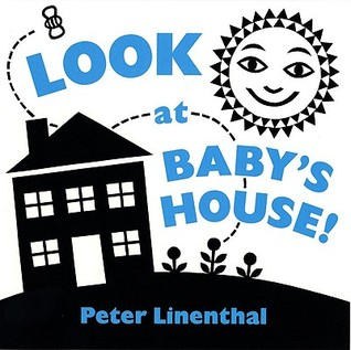 Download Look at Baby's House by Peter Linenthal ePub