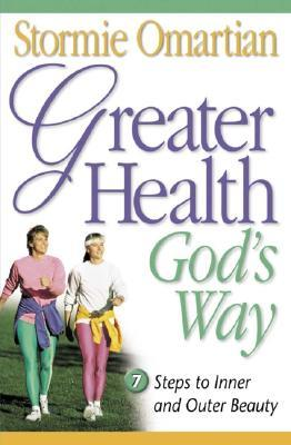 Greater Health God