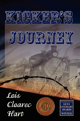 Read Kicker's Journey by Lois Cloarec Hart PDB