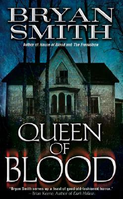 Queen of Blood House of Blood 2