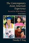 Contemporary Asian American Experience Value Pack: Beyond the Model Minority [With Access Code]
