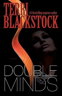 Double Minds by Terri Blackstock