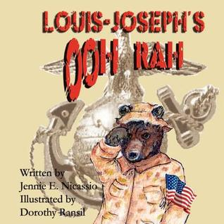 Louis-Joseph's Ooh Rah