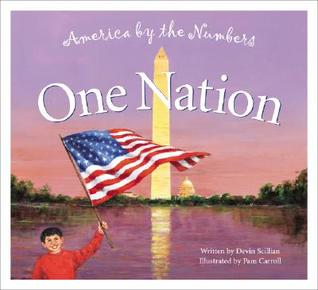 One Nation: America by the Num