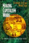 Making Capitalism Work: All Makes, All Models
