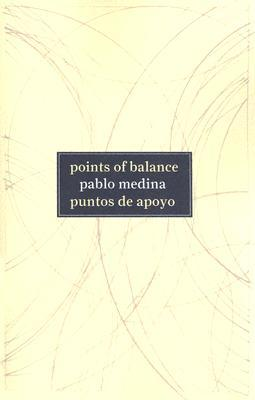 Points of Balance / Puntos de Apoyo
